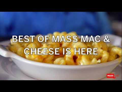 What's the right way to make mac & cheese? Baked or stovetop? (Best Of Mass)