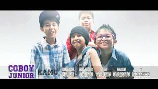 Download Lagu COBOY JR - KAMU