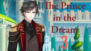 The Prince in the Dream: Dino Bardi | Chapter 3