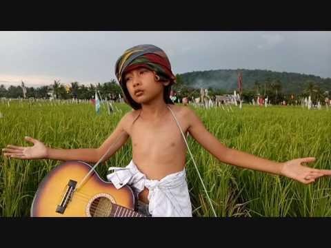 Merajuk iyan Swara