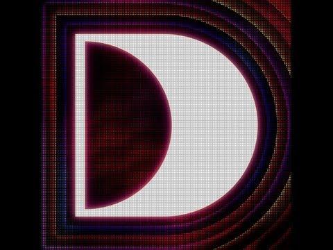 DCA Project - Sandcastles (John Dahlback Mix) Defected