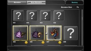Final Fantasy VI (Steam)