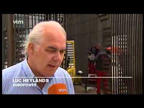 VTM News 2009