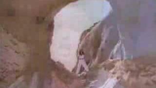 Windforce11 (1986)