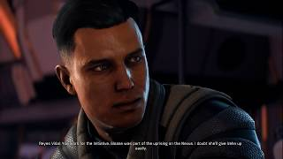 Mass Effect Andromeda (Story) - Part 10