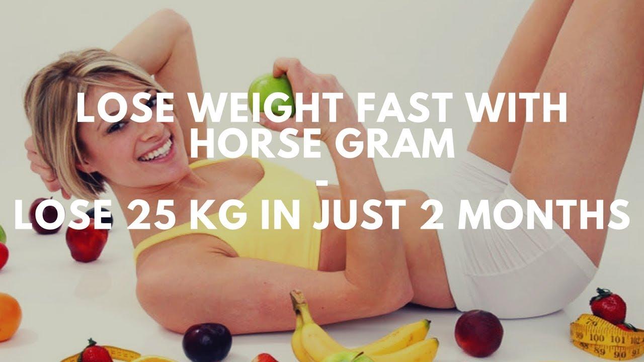 Foods that make u lose body fat