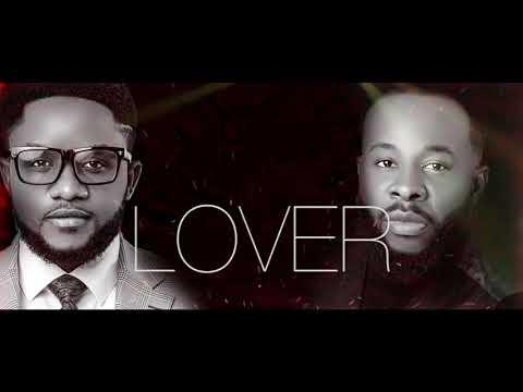 Lover – Jimmy D Psalmist Ft. Prospa Ochimana [MP3, Video & Lyrics]