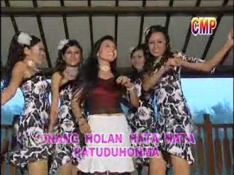 Juli Manurung - Patuduhon Ma