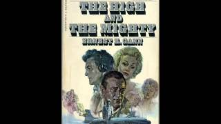 The High and the Mighty (Tiomkin) 1955 Resimi