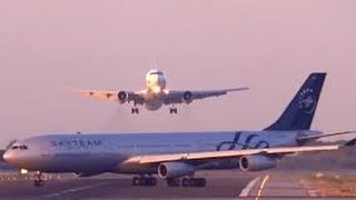 Крушение самолета в пустыне Правдивые факты Документальный фильм 2017