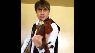 Az a szép akinek a szeme kék Best Popular Hungarian Songs folk Music violin