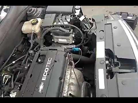 Авторазбор Chevrolet Cruz 2011 1.6 F16D4 МКПП хетч пробег 50т