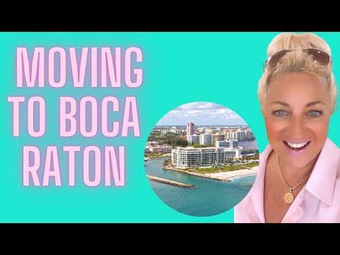 Move to Boca Raton   Things To Do in Boca Raton