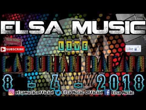 ELSA MUSIC DURASI PANJANG LIVE BANDAR LAMPUNG LABUHAN DALAM (2)