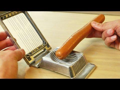 what-else-can-it-cut?---more-egg-slicer-life-hacks