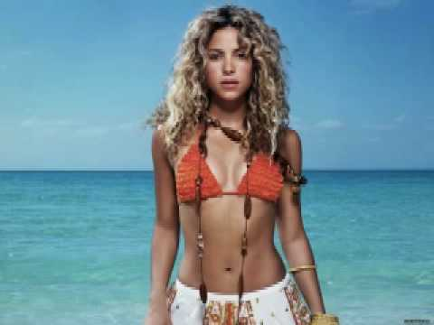 download link- Shakira waka waka this time for Africa(video+mp3) .rmvb