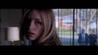 The Lazarus Project trailer
