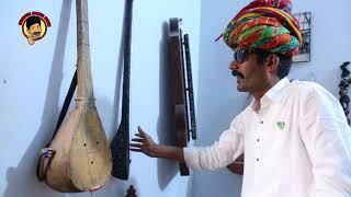 Dunya Ki Nayab Cheezen Sindh Ke Andar | Asghar Khoso