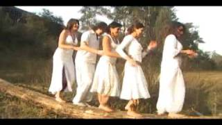 Tango Tucuman - SUBO 2da parte