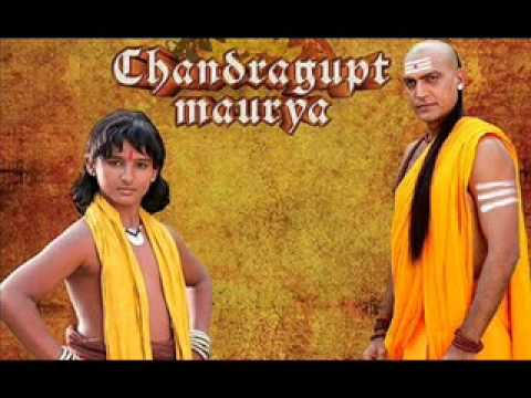 Best Thoughts Of Chankya Niti In hindi Part 1