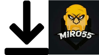 How To Download MiroClash Best Clash Of Clans Private Server