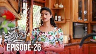 Thoodu | Episode 26 - (2019-03-21) | ITN Thumbnail