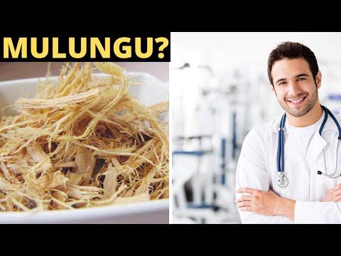 Tome Chá de Mulungu e combata a Depressão Insônia e Ansiedade
