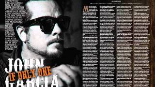 J_Garcia_ Rolling Stoned_(Black_Mastiv_Cover)