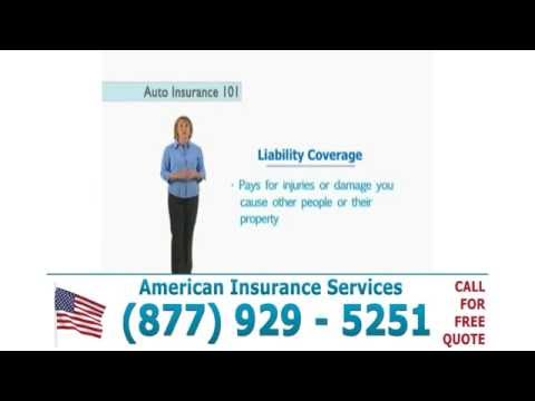 Auto Insurance and Car Insurance Quotes—Allstate car insurance , insurance quotes , insurance companies , car insurance quotes , auto insurance , car