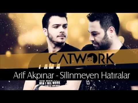 Türkçe Kopmalık Müzik 2017  ♫ Yılbaşı Patlamalık Özel ♫ Türkçe Pop Remix 2017 ♫