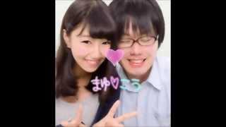 原田まゆ 欅(けやき)坂46 辞退の真相