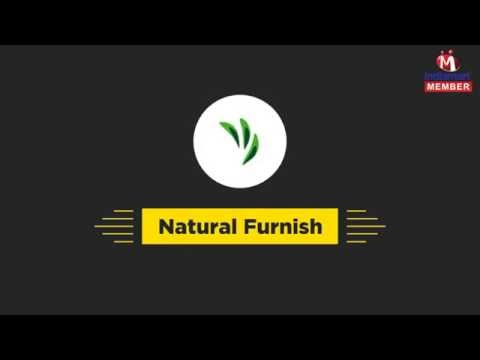 Home Furnishing Products by Natural Furnish, Jaipur