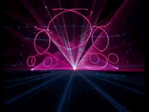 DJ THIAGO QUICK - SET EXCLUSIVO 2012 BEST PARTY 2000.