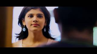 MUTTAKANNI Tamil POP music video | Madhu Ponnas | Jay R M