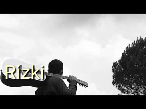 akhir-cerita-cinta---kiki-rizki-(official-lyric-video)
