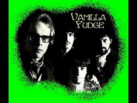 Image result for vanilla fudge people get ready images