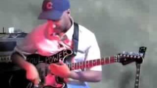 Tom Morello   Guitar Lessons    03   Bulls On Parade