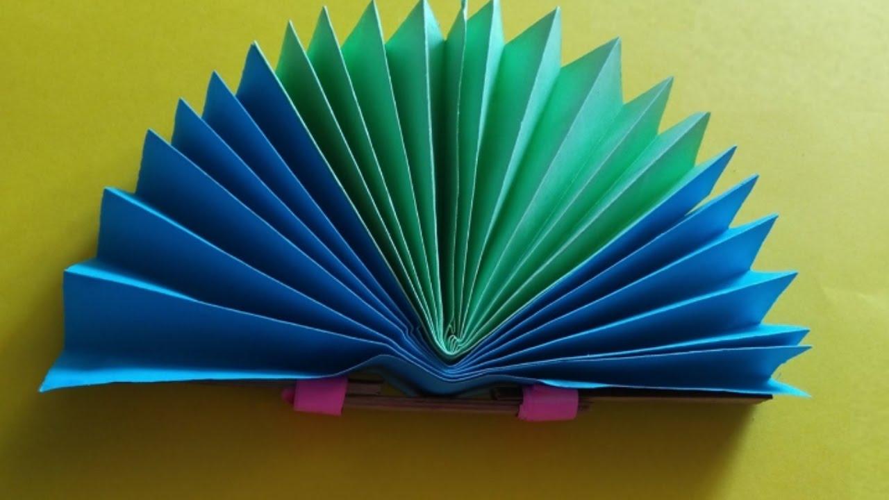 Noteshelf: handwritten iPad notes that really work