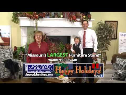 Wonderful Arwoodu0027s Missouriu0027s LARGEST Furniture Store   Christmas Sale 2016