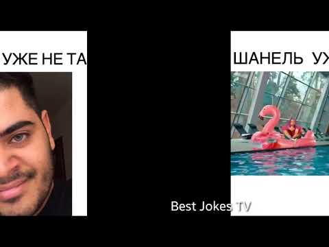 Музыкальные пранки Роман Каграманов// Егор Крид, Hammali & Navai, Terry, Назима, Панда, Новелла