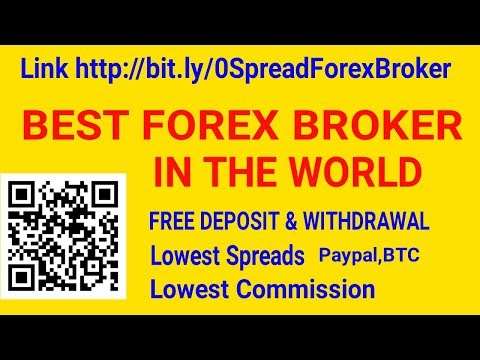 best-forex-broker-in-the-world-|-lowest-spread,lowest-commission,-paypal-accepted-forex-broker.
