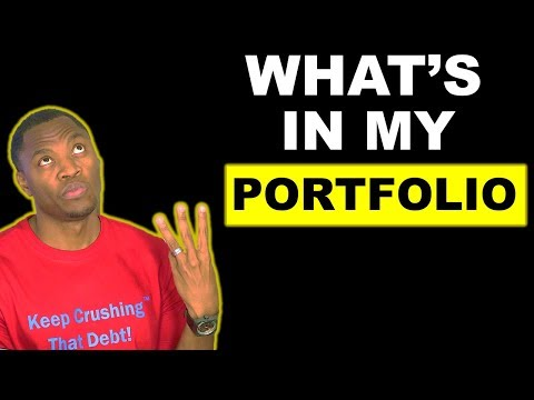 MONEY MANAGEMENT – 3 QUESTIONS TO ASK IN BUILDING YOUR PORTFOLIO