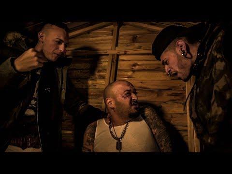 KILLAH MAN & SOULJAH JEROME - INDEPENDENT GYAL (Prod XEFF) #MentalDelirio