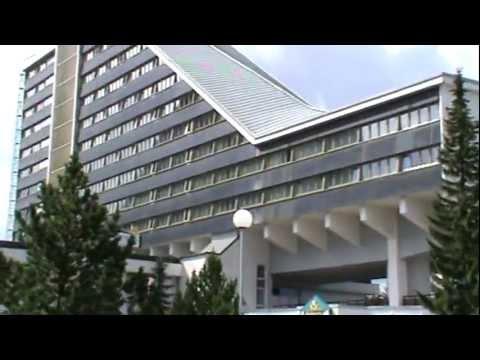 Oberhof treff hotel waldmarie