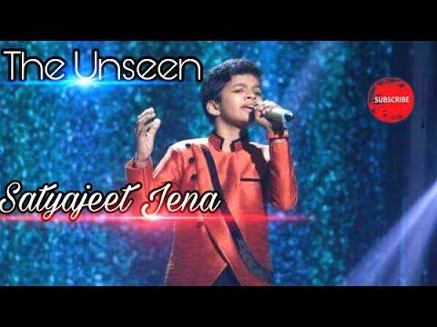 satyajeet jena all songs mp3 download