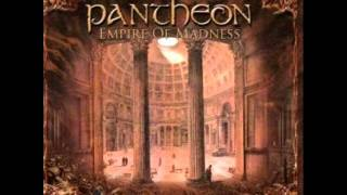 Pantheon - Breaking Up Again