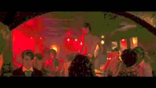 Roland Emmerich's 'Stonewall' gets a movie trailer (video)
