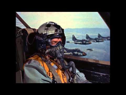 The Bridges At Toko-Ri (1954) | (3/3) | Target