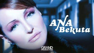Ana Bekuta - Otkud bas ti - (Audio 2005)