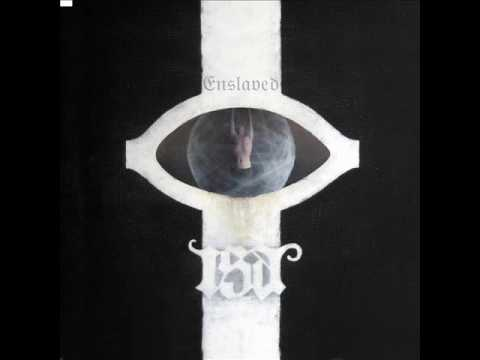 Enslaved - Isa (2004 - The Entire Album)
